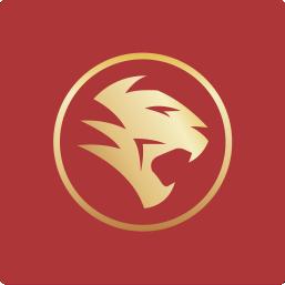 店豹官方客户端下载v1.0.1