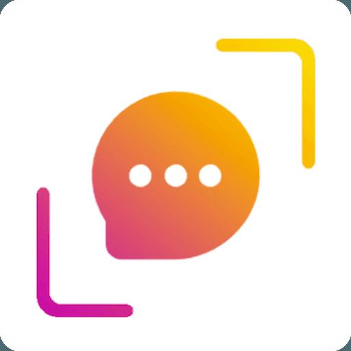 万能聊天截屏最新免费版下载v1.0.0