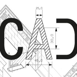 CAD看图制图免费版下载v2.5.8