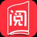 晨晖小说最新破解版免费下载v3.3.0