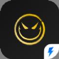 天霸电竞最新版app下载v2.2.1