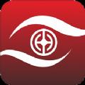 钱眼视频官方最新版下载v1.9.9v1.9.9