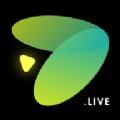 动动电竞直播安卓版下载v1.0.4