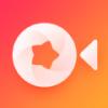 魔板视频安卓软件下载v3.0.6