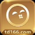 土豆娱乐vip特别版下载v2.3.1
