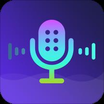 和平精英变声器安卓版下载v4.7.9v4.7.9