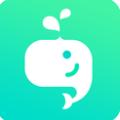 鱼丸空间安卓版下载v3.2.0