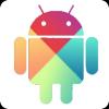 桌面挂件免费手机版下载v1.0.1
