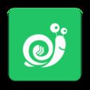 塔尖蜗牛免费版下载v2.3.6