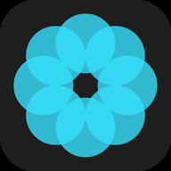 哈喽壁纸免费版下载v1.0.0