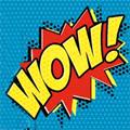 wow漫画盒子(韩国漫画)软件下载v1.0.2