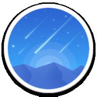 星空壁纸app高清大图引擎下载v1.0.9