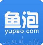 鱼泡网最新版下载v1.0.7