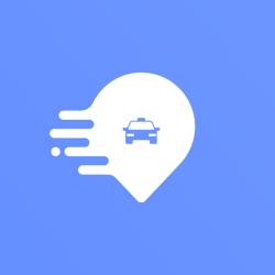 全民约车官方最新版下载v1.1.6