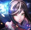 幻想神域2台服官网下载v5.7.1