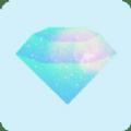 星钻语音开黑连麦免费下载v1.0.2v1.0.2