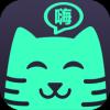 猫语互译软件免费版下载v2.4.3