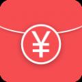 红包多多提现版下载安装v1.2.8