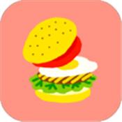 无烦恼厨房安卓中文版下载v1.0