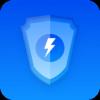 闪电清理大师赚钱极速版下载安装v1.5.0