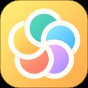 超高清壁纸唯美古风免费手机版下载v1.1.1