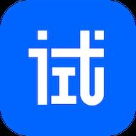 应用试客赚钱提现版下载链接v4.04