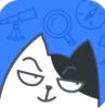 坏坏猫资源搜索神器免费破解版下载v1.1.1