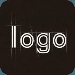 Logo君官方免费版下载v1.2.6