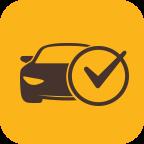 小安智慧车免费版下载v4.2.3