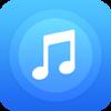 听音乐赚钱app提现版下载安装v2.0
