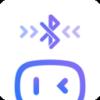 语音助手免费手机版2019下载v1.0