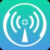WiFi加速助手官方免费版下载v1.0