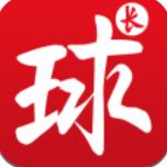 球长社圈最新版下载v2.0.6