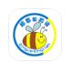 超简单英语最新免费版下载v2.3.8