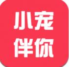 小宠伴你安卓版下载v2.1.8