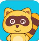 亲子周末安卓版下载v2.3.2