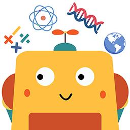 十分科学最新免费版下载v1.0