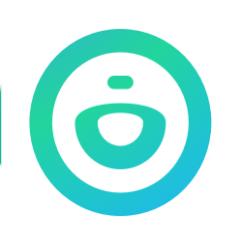 皮皮校园安卓版下载v1.0