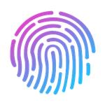 模拟屏幕指纹解锁软件免费下载v1.0