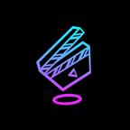 玩影安卓版下载v1.0