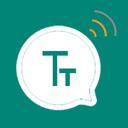 文字转语音TTS最新免费版下载v8.0