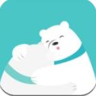 youmore安卓版下载v1.4.3