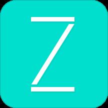 Zine最新免费版下载v6.0.1