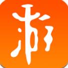 游侠网安卓最新版下载v3.6.2
