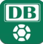 德比足球安卓版下载v1.0.3