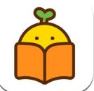 最美课本安卓版下载v1.0.0