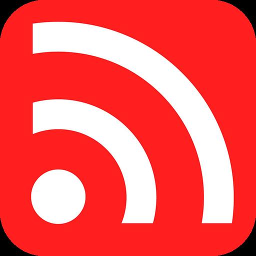 超级防蹭网最新版下载v1.3.76