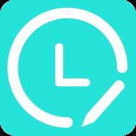 时间轴便签最新免费版下载v1.0.0