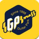 吉他公园安卓版下载v1.1.0