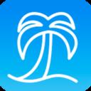 海南旅游智慧问答官方版下载v2.2.7